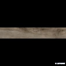 Керамогранит RONDINE Greenwood J86333 GRNW GREIGE 10×450×75