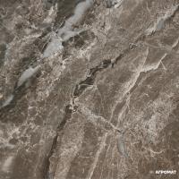 Напольная плитка Almera Ceramica Danae ANTRACTICA 9×450×450