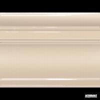 Плитка APE Ceramica Loire ZOC CANDES VISON 8×250×190
