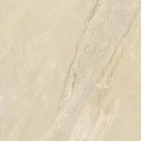 Керамогранит APE Ceramica AUSTRALIAN CREMA