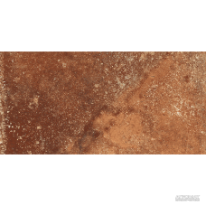 Плитка Novabell Materia MAT-615N ROSSO 9×300×150