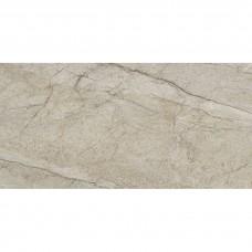 Керамогранит APE Ceramica MARE DI SABBIA BEIGE POL RECT 11×1190×590