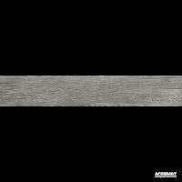 Керамогранит Opoczno Legno Rustico GREY 11×895×147