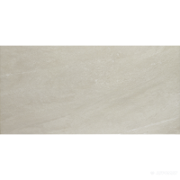Керамогранит Alaplana Erebor P.E. BEIGE MATE 10×1000×500