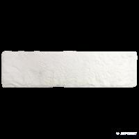 Керамогранит Monopole Ceramica Muralla BLANCO 8×280×75