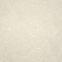 Керамогранит Almera Ceramica AVALLON MARFIL 10×1000×1000