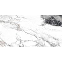 Керамогранит MEGAGRES TERRA BIANCA FULL LAP 459570 6×1200×600