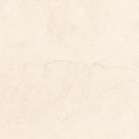 Керамогранит MEGAGRES 158 BEIGE 10×600×600