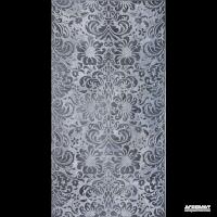 Плитка Pamesa La Maison FEEL ZAFIRO 9×600×316