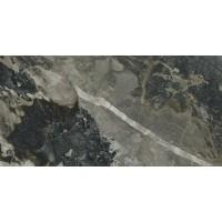 Керамогранит APE Ceramica DEDALUS POL RECT 10×1200×600