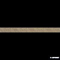 Плитка Rocersa Metalart LISTELO ADEREZO CREMA фриз 8×600×48
