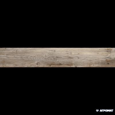 Керамогранит Zeus Ceramica Legno ZZxLV6R 10×900×150
