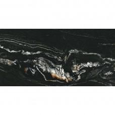 Керамогранит ALMERA CERAMICA (SPAIN) N.LEEDS 10×600×1200