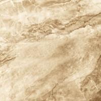 Керамогранит MEGAGRES Stone 6P025 HALILEO BEIGE 10×600×600