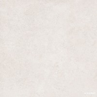Керамогранит Geotiles UT. Sena MARFIL RECT 10×600×600