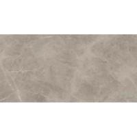 Керамогранит Flaviker Supreme EVO Grey Amani Lux 60X120