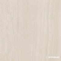 Керамогранит Venis Ocean BEIGE 10×596×596