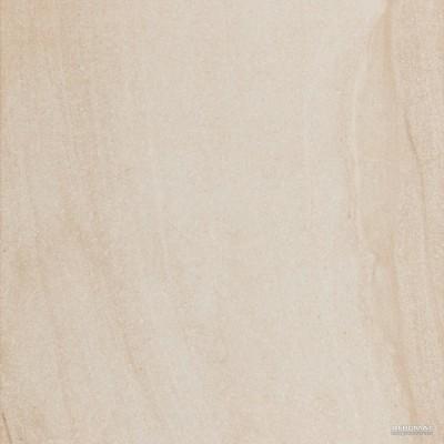 Плитка Pamesa At. Santorini CREMA 8×450×450