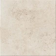 Керамогранит Cersanit BINO CREAM 9×420×420