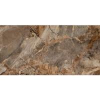 Плитка Almera Ceramica xL TPG1890175 MARRON IMPERIAL 12×1800×900