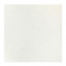 Керамогранит Cersanit BEATO WHITE 9×420×420