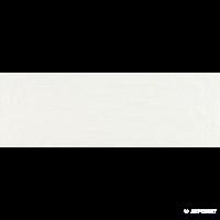 Плитка Baldocer Code WHITE RECT