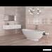 Плитка Cersanit Marble Room INSERTO LINES 9×600×200