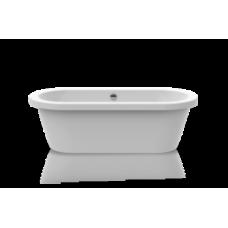 Ванна акриловая Knief Loft 180x80 см (0100-067)
