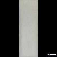 Плитка Pamesa Ascea GRIS