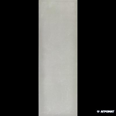 Плитка Pamesa Ascea GRIS 10×900×300