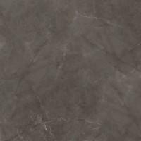 Керамогранит Almera Ceramica 1SMF902051F OPAL 12×900×900