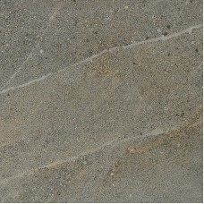 Плитка Gemma HORIZON DARK GREY 10×600×600