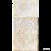 Плитка Imola Imola 1874 1874 W 6×180×120