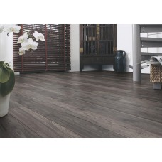 Ламинат Kaindl Natural Touch 10 mm Premium Plank 34135 Хикори BERKELEY