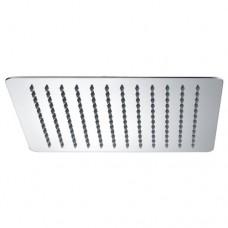 Верхний душ Imprese SQ300SS2