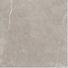 Клинкер EXAGRES BASE ALBAROC GALENA 11×1000×1000