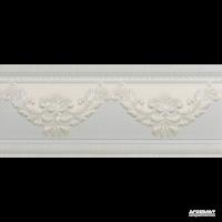 Плитка APE Ceramica Le Marais CNF AQUA 8×250×100