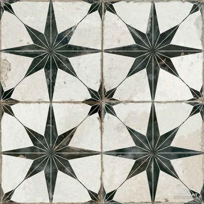 Напольная плитка Peronda FS STAR-N 10×450×450