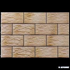 Клинкер Cerrad Cer 28 9×300×148