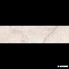 Керамогранит Argenta Daifor ARIA