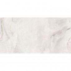 Керамогранит TERMAL SERAMIK SLATE WHITE MAT
