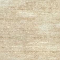 Керамогранит Almera Ceramica Holly Wood HD6001 10×600×600