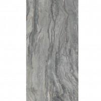 Керамогранит Almera Ceramica SCM116DS STATUS 13×1800×900