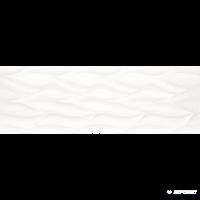 Плитка Venis Ona+Madagascar ONA WHITE MATT PV 12×1000×333