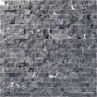 Мозаика Mozaico de LUx K-MOS STONE 01 8×300×300