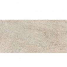 Керамогранит Almera Ceramica ESS. ANAYA PERLA 9×613×303