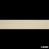 Керамогранит Almera Ceramica Ferik NATURAL 8×1200×230