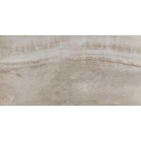 Керамогранит PAMESA CR. NUVOLE AMBER (FAM 035/C. PEDRA RECT.) 10×1500×750
