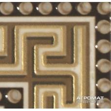 Керамогранит APE Ceramica Australian TACO NARON декор 6×70×70