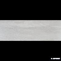 Плитка Venis Ona+Madagascar MADAGASCAR NATURAL PV 9×1000×333